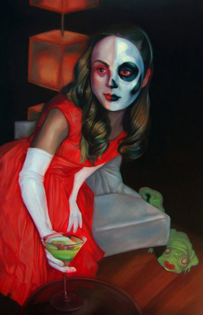 Jacqueline Gallagher - enkil.org