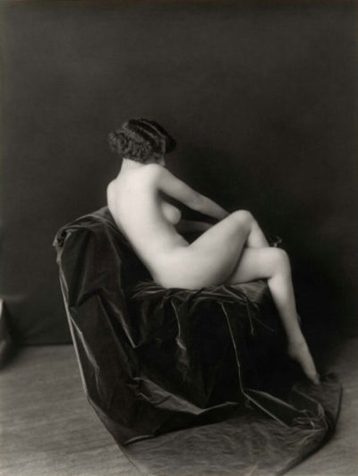 Alfred Cheney Johnston - enkil.org